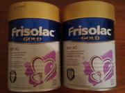 Фрисолак голд пеп ас Friso pep ac фрисо пеп ас,  Frisolac gold pep ac