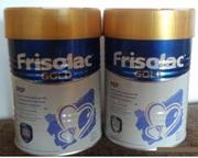 frisolac gold pep,  фрисо пеп friso pep фрисолак голд