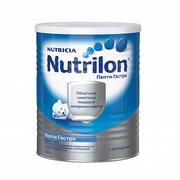Продам детскую смесь nutrilon pepti gastro